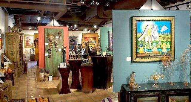 कला के मूल कार्यों को बेचना पैसा कैसे करें