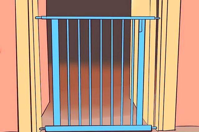 बिस्तर में रहने वाले जुड़वा बच्चा रखें चरण 5