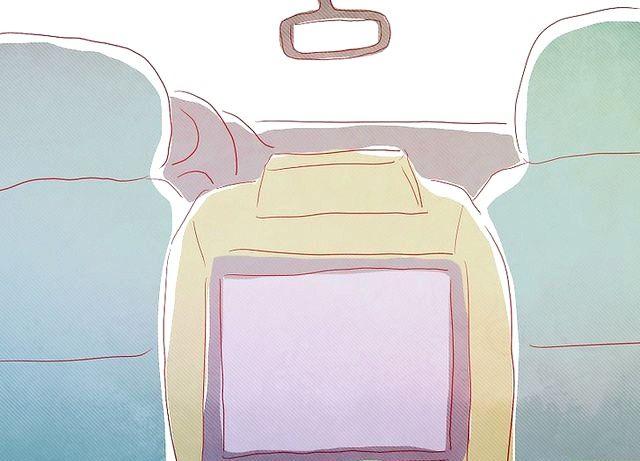 अपने बच्चों को दूर टीवी से कदम छवि 6 शीर्षक