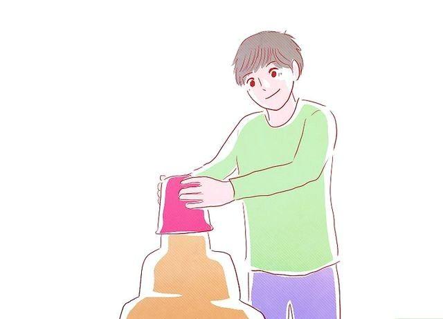 अपने बच्चों को दूर टीवी से कदम शीर्षक छवि 9 कदम