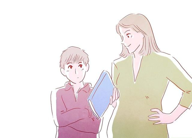 टीवी से अपने बच्चों को दूर शीर्षक से छवि चरण 10