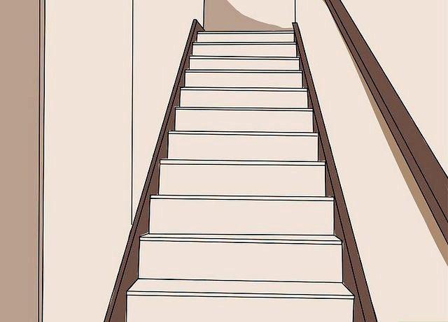 अपने बच्चे को सुरक्षित रखने के शीर्षक वाला चित्र जब वे चरण 4 बुलेट 1 पर चलने के लिए सीख रहे हैं