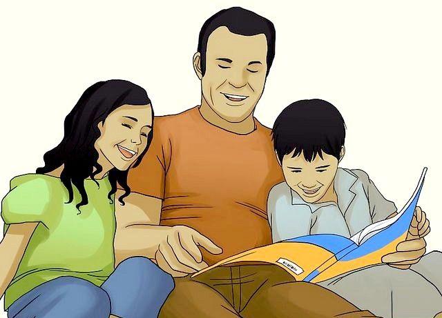 आपके बच्चों के चरण 2 के साथ निःशुल्क व्यर्थ का समय बिताए जाने वाले चित्र