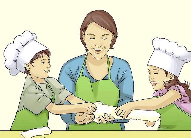 अपने बच्चों के साथ निशुल्क गुणवत्ता के समय का शीर्षक चित्र 4
