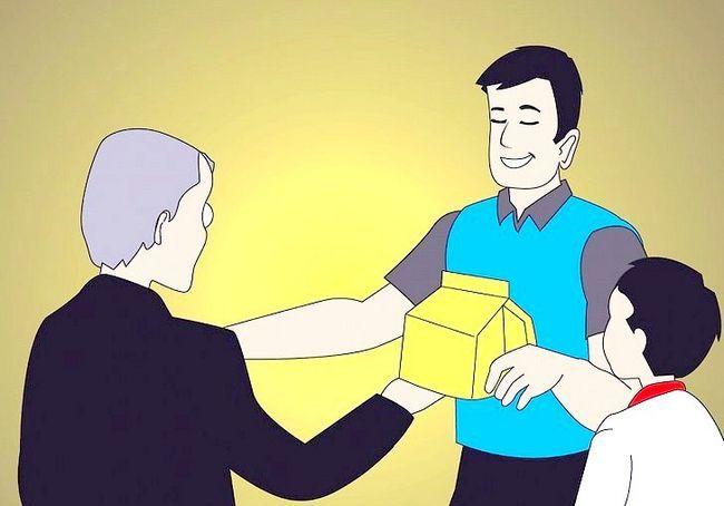 टीच वैल्यू चरण 1 के शीर्षक वाला छवि
