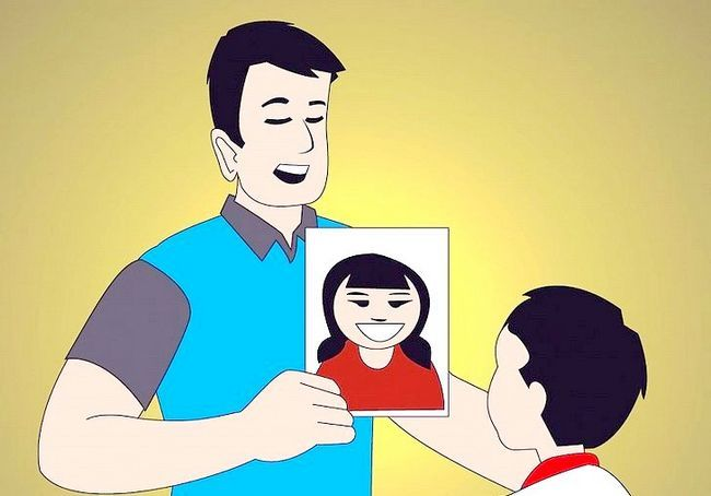 टीच वैल्यू चरण 21 के शीर्षक वाला छवि