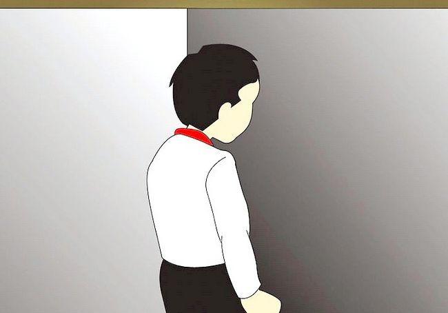 टीच वैल्यू चरण 5 शीर्षक वाली छवि