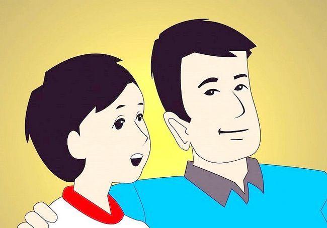 टीच वैल्यू चरण 9 शीर्षक वाली छवि