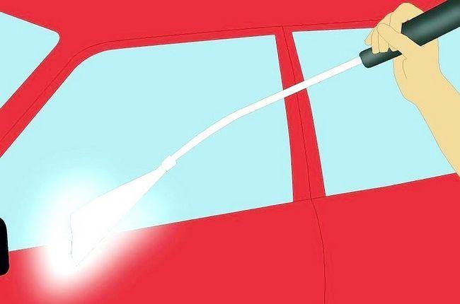 कार को कैसे परिवहन करना है