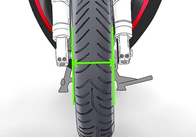 छवि शीर्षक से एक मोटरसाइकिल चरण 2 ढोना