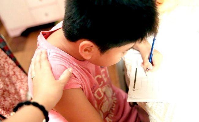 छवि सिखाओ आपका बच्चा मठ चरण 1 सिखाना