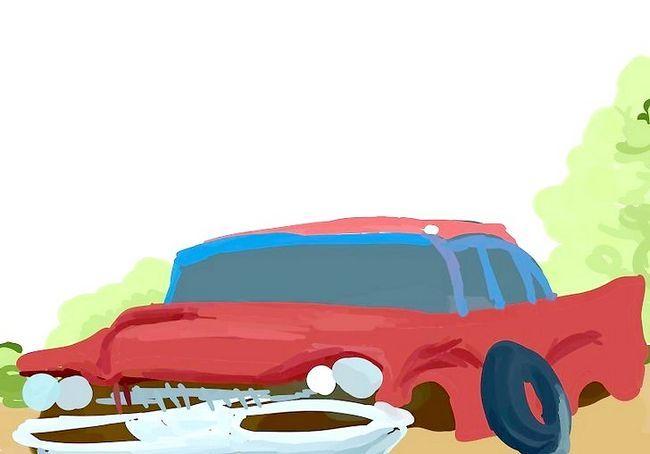 प्रयुक्त कारें कैसे खोजें