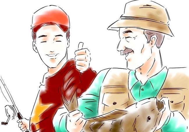 अपने पिता के लिए सही उपहार कैसे खोजें
