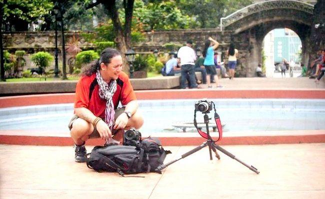 एक फोटोग्राफर के रूप में नौकरी कैसे प्राप्त करें