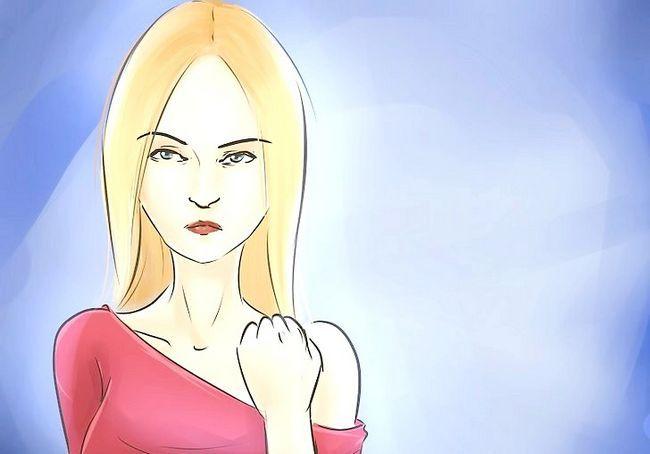 एक व्हाट ए पति पति चरण 2