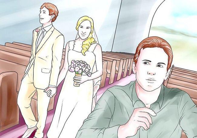 छवि शीर्षक वाला एक पत्नी चरण 8 खोजें
