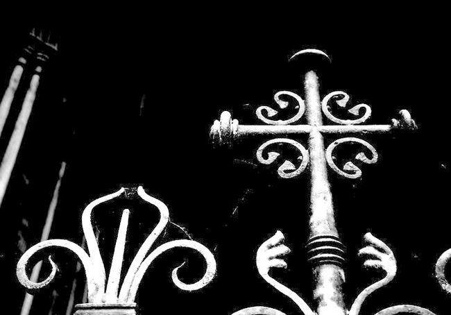 एक नया चर्च खोजें शीर्षक शीर्षक छवि 5