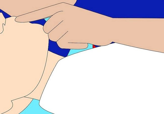 अलग-अलग स्तनपान कराने वाली स्थिति का प्रयोग करें शीर्षक 13