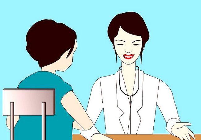 अलग स्तनपान कराने वाली स्थिति का प्रयोग करें शीर्षक 23