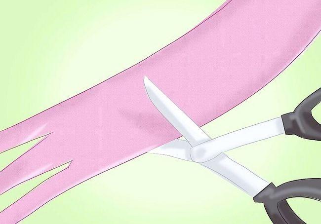 गर्दन दर्द से राहत दिलाने के लिए कुंडली का उपयोग करें