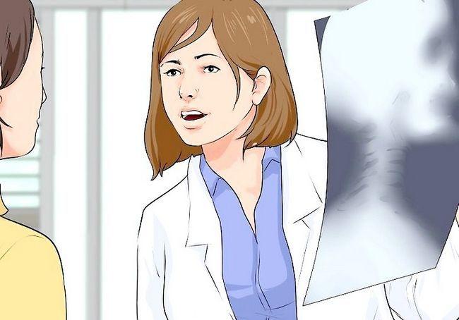 Whiplash चरण 2 से पुनर्प्राप्त करने के लिए भौतिक चिकित्सा का प्रयोग करें शीर्षक वाला चित्र