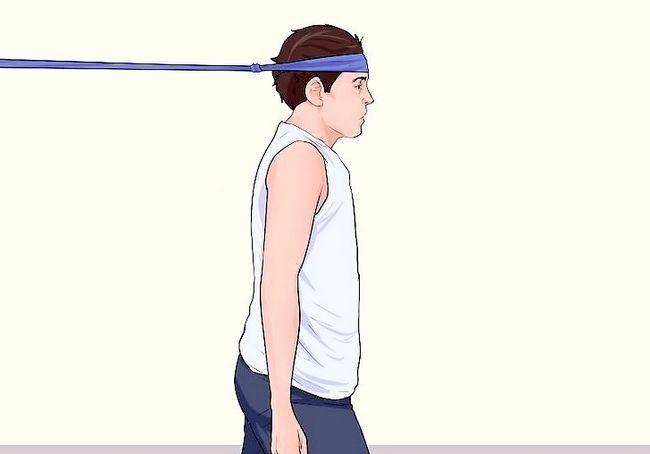 Whiplash से पुनः प्राप्त करने के लिए भौतिक चिकित्सा का प्रयोग करें शीर्षक शीर्षक चित्र 7