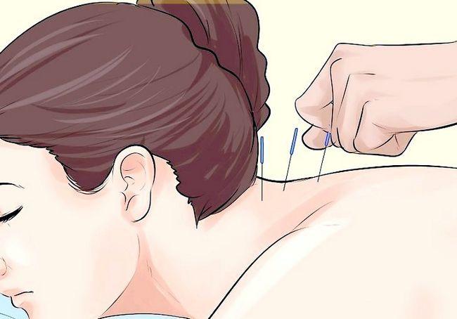 Whiplash से पुनर्प्राप्त करने के लिए भौतिक चिकित्सा का उपयोग करें शीर्षक शीर्षक 10