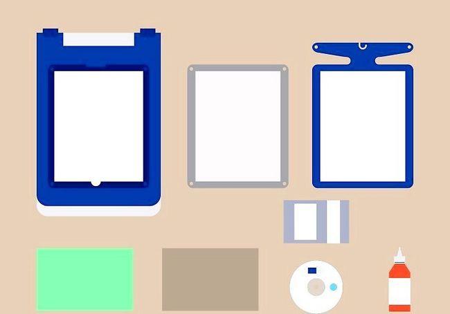 एक यूडू स्क्रीन प्रिंटिंग मशीन का उपयोग कैसे करें