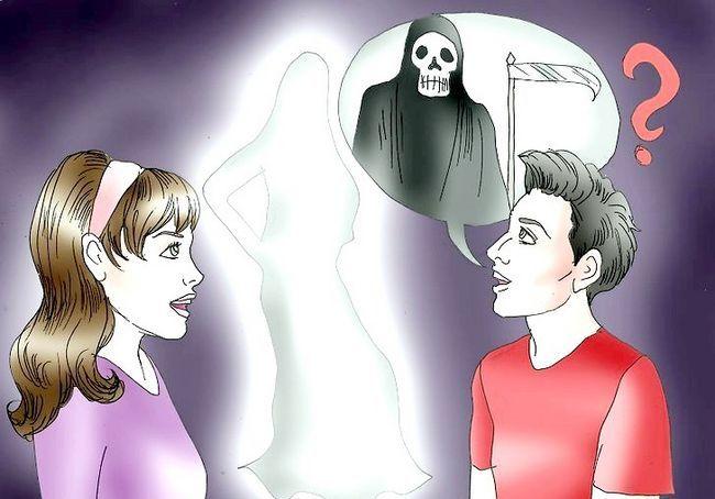 एक Ouija बोर्ड चरण 7.jpeg का प्रयोग करें शीर्षक छवि