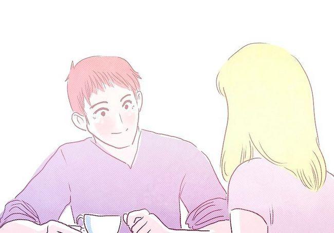 छवि शीर्षक वाला एक लड़का है जो एक और लड़की को पसंद करता है चरण 4
