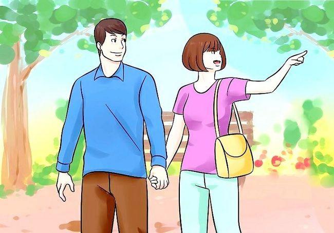 छवि शीर्षक एक मकर महिला चरण 5 शीर्षक