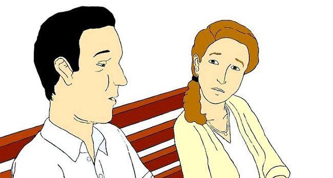 छवि शीर्षक एक विधवा चरण 4 शीर्षक