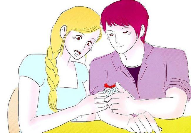 एक कैंसर महिला चरण 3 नामक छवि का शीर्षक