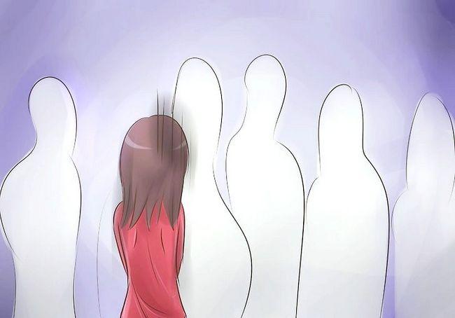 एक ओटाकू गर्ल चरण 11 को शीर्षक वाली छवि