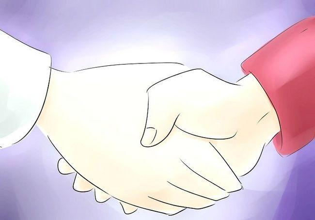 चित्र शीर्षक वाली एक ओटाकू गर्ल चरण 13
