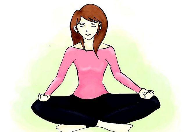 छवि का शीर्षक आपका दिन के लिए तनाव से बचें चरण 06