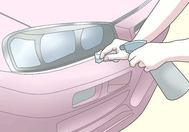 कारों के लिए क्ले बार का उपयोग कैसे करें