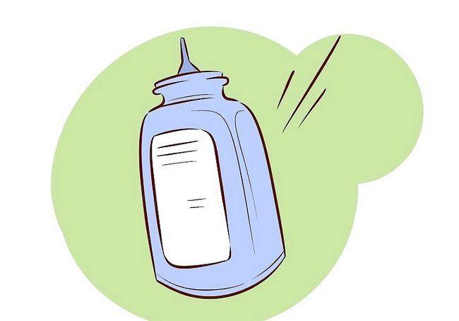 छवि शीर्षक से टीकाकरण चिकन चरण 20