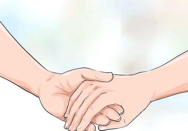 कैसे आपका रिश्ता स्टेज का मूल्यांकन करने के लिए