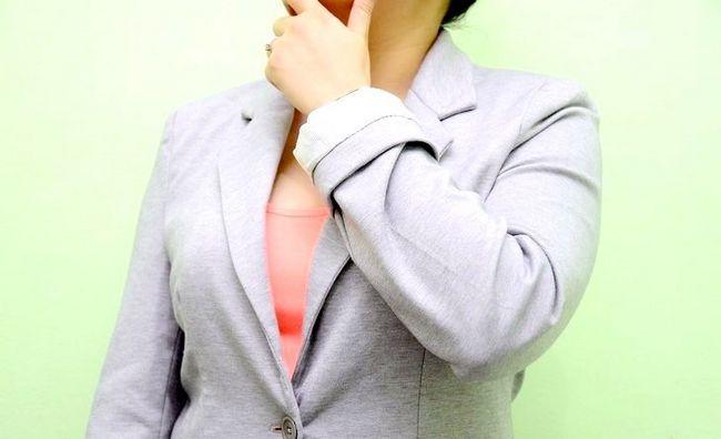 प्रबंधक द्वारा नौकरी प्रस्ताव का मूल्यांकन कैसे करें