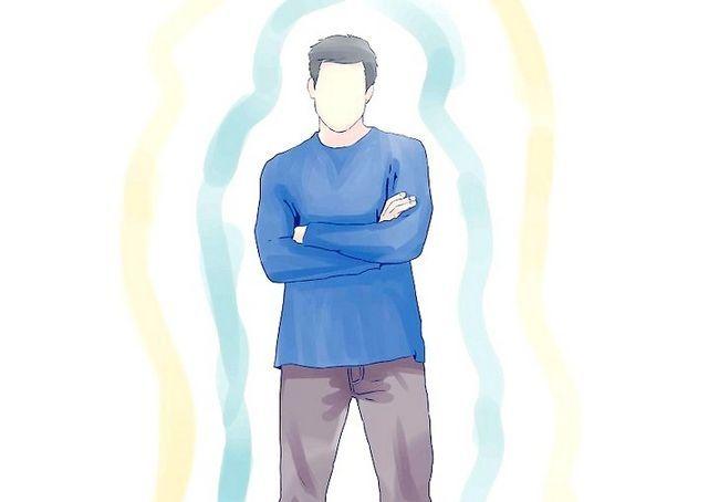 छवि शीर्षक देखें ऑरास चरण 2