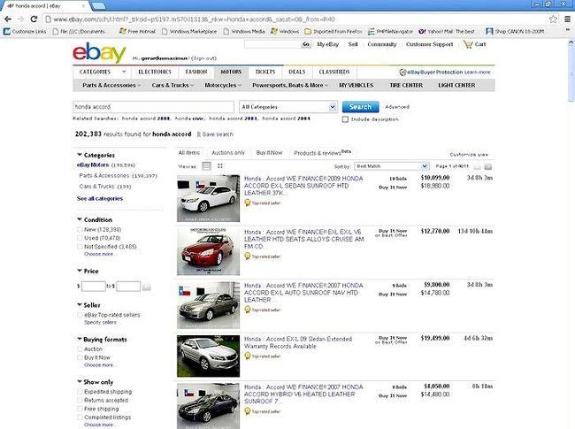 आपकी कार को निजी रूप से बेचना कैसे करें