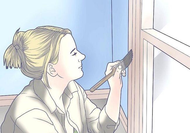 कैसे लघु समय में अपने घर को बेचने के लिए