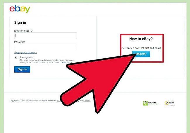 EBay पर पुस्तकों को कैसे बेचें