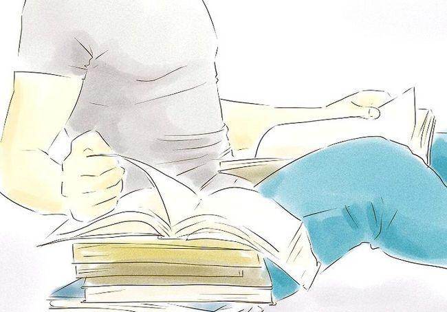 पुस्तकें कैसे बेचें