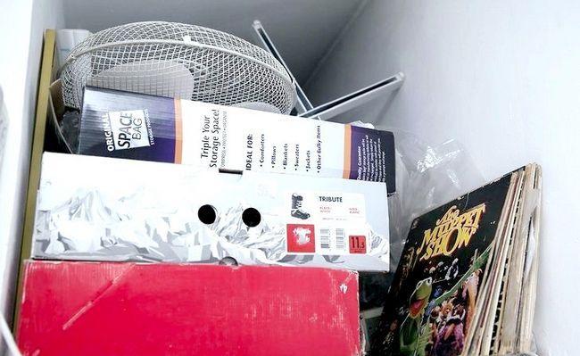 कैसे पुराने Vinyls बेचने के लिए