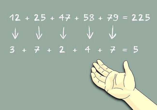 चेक मठ समस्याएं शीर्षक शीर्षक छवि आसानी से चरण 6