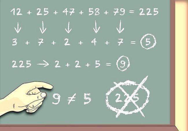 चेक मठ समस्याएं शीर्षक से चित्र आसानी से चरण 7