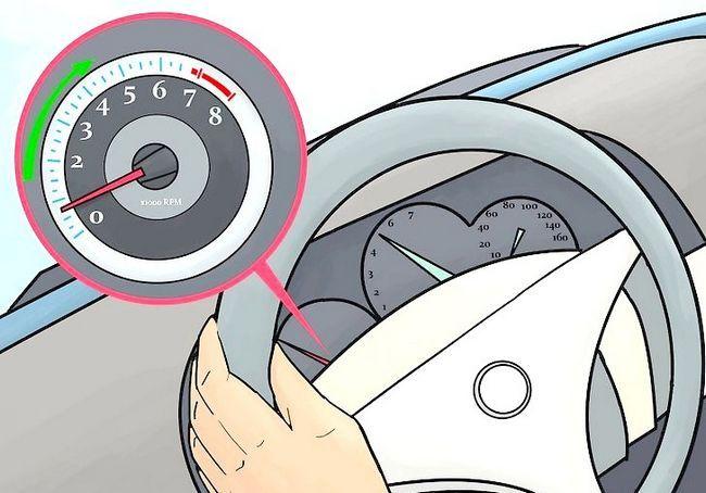 जांच कैसे करें कि ऑटो जूता क्लच क्या है