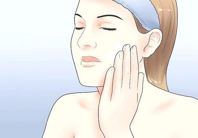 कैसे एक लड़की के रूप में तैयार करने के लिए